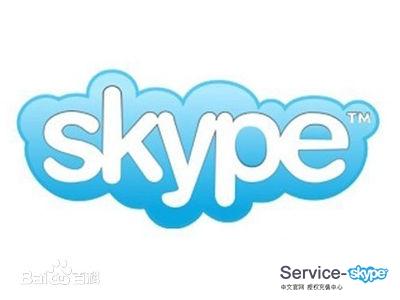 skype与windows 8
