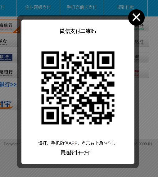 选择skype订单号,填写收件人信息。